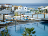 The Top Hotels in Kos